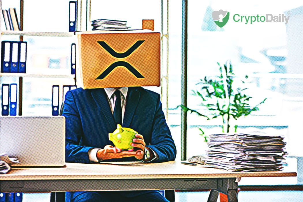 According to a senior market analyst at eToro the native token to Ripple, XRP should not be classified as a security. In addition to this, Mati Greenspan said that community for the third largest cryptocurrency has been counterproductive to adoption by the banking sector through their behaviour.