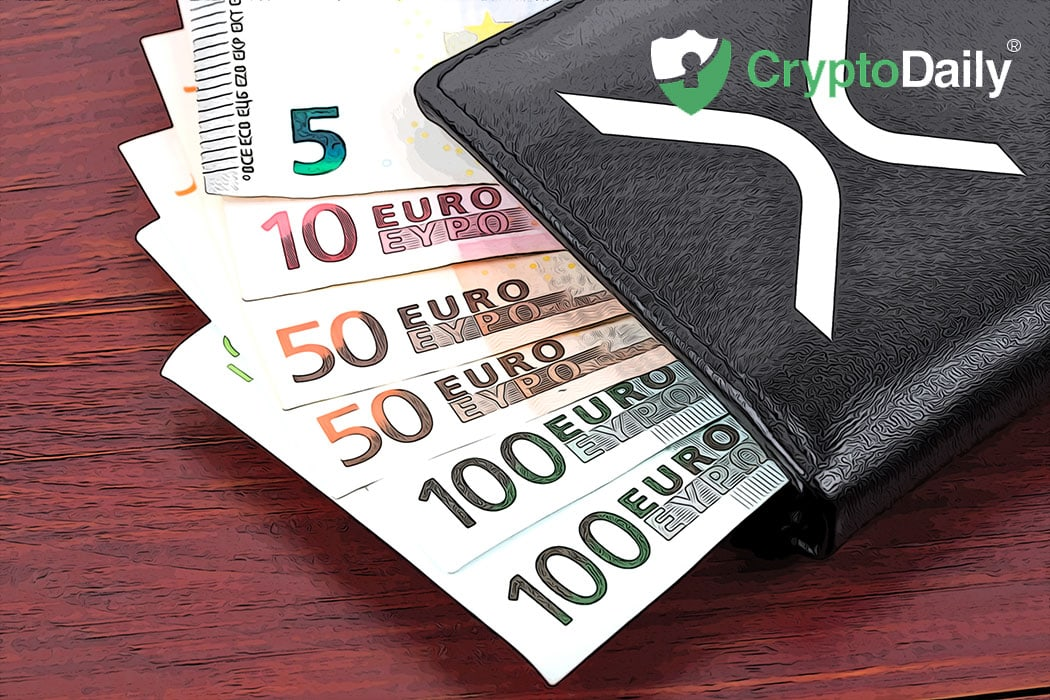 xCurrent To Be Integrated By Euro Exim Bank?