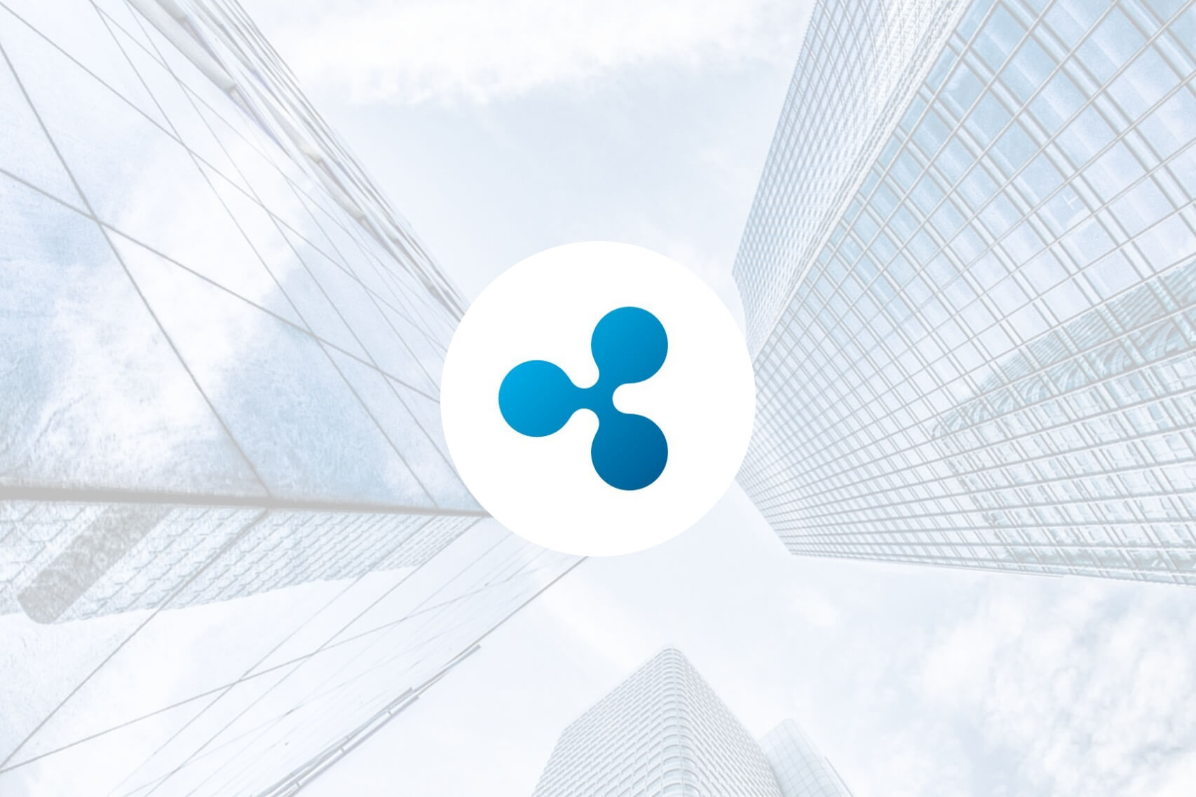 Ripple Price Analysis: XRP Enters Newly-Established Lower Trading Range -- Can the Bulls Bring Price Action Back Above $0.3449?
