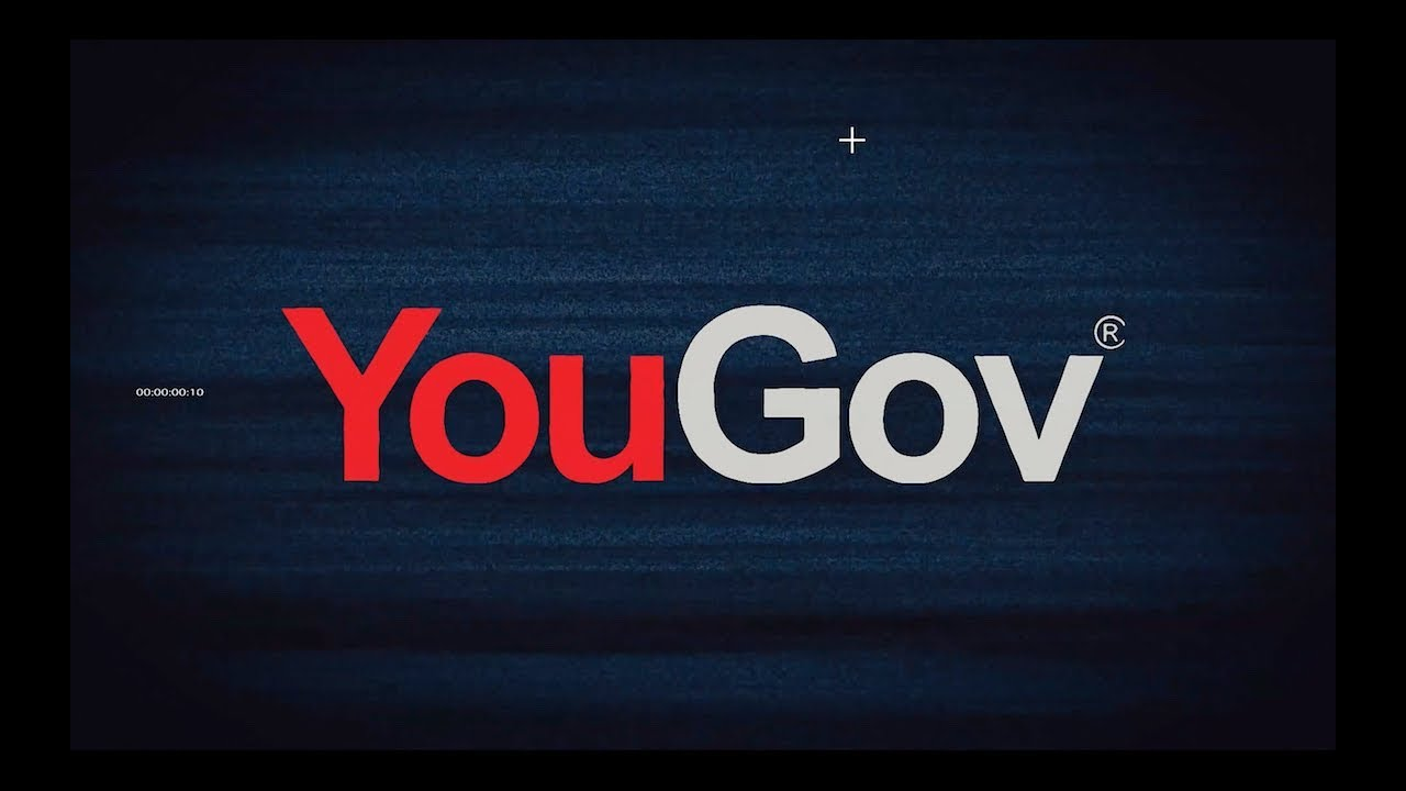yougov review - Legit Earning Opportunity or Huge Scam?