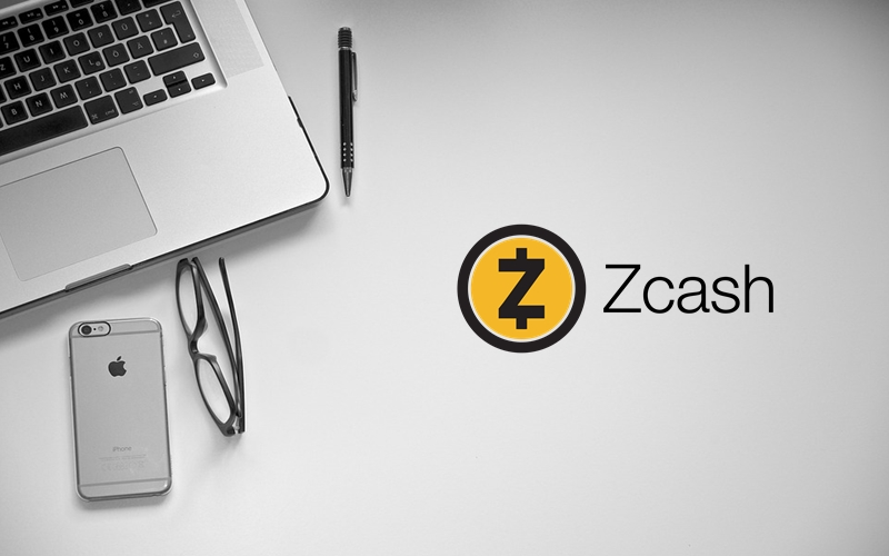 Best Zcash (ZEC) Wallets for 2018