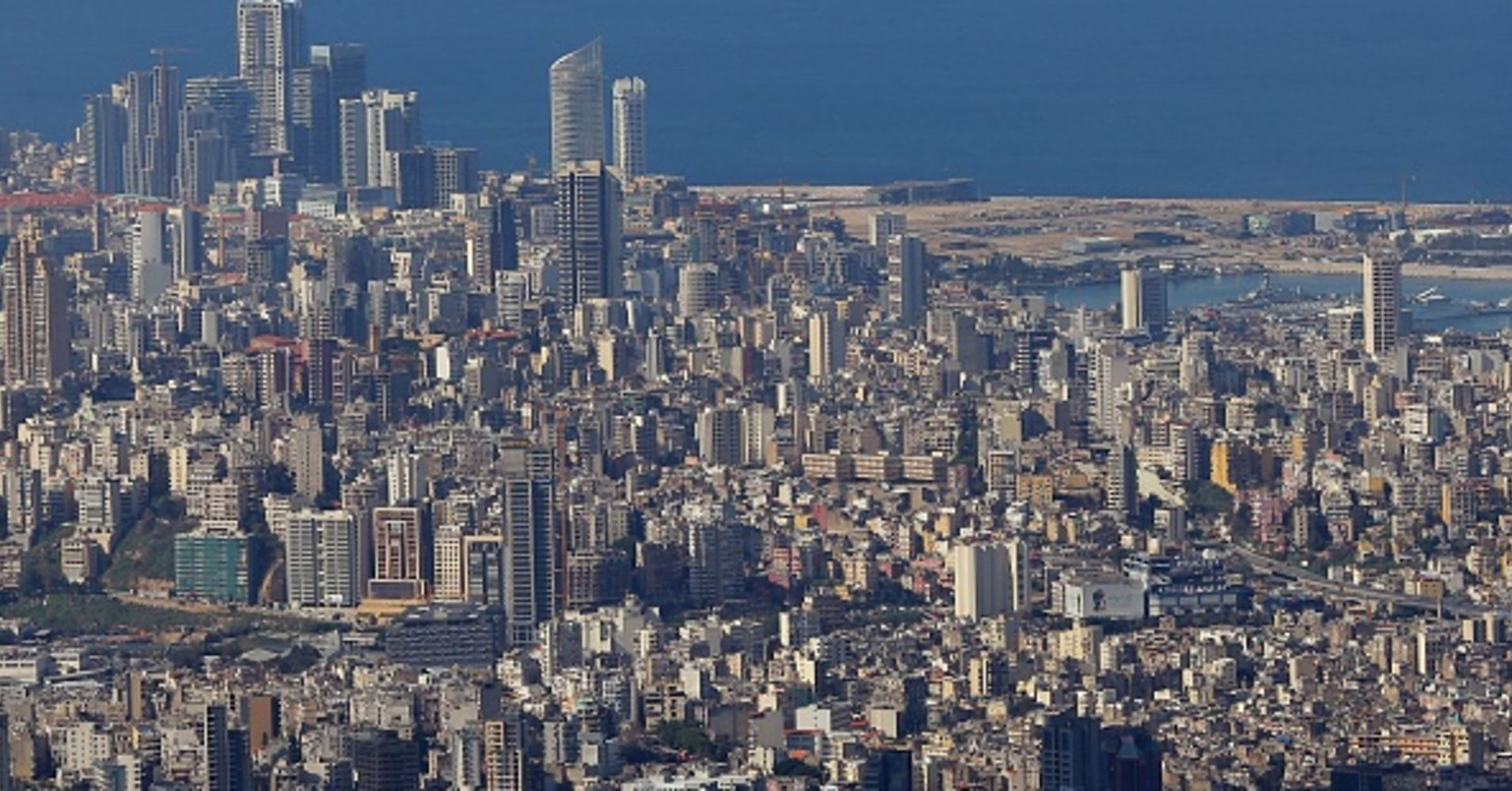 Lebanon gets a 'stay of execution' from investors, but now the real work begins