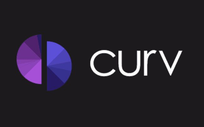 Curv has Raised $6.5 Million for the Creation of an Institutional Standard for Crypto Asset Security