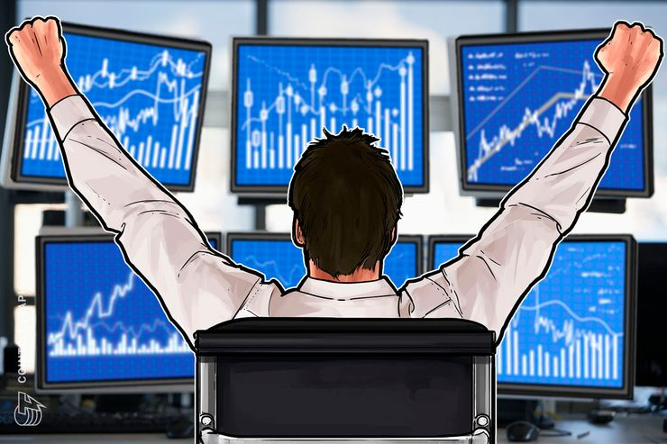 South Korean Crypto Exchange Bithumb Lanches Over-The-Counter Trading Platform