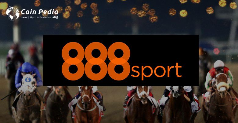 The Billionaire Guide On 888sport That Helps You Get Rich.