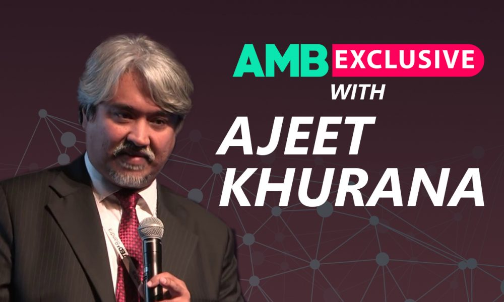 Exclusive: Zebpay CEO Ajeet Khurana talks about India shutdown, regulatory frameworks and more