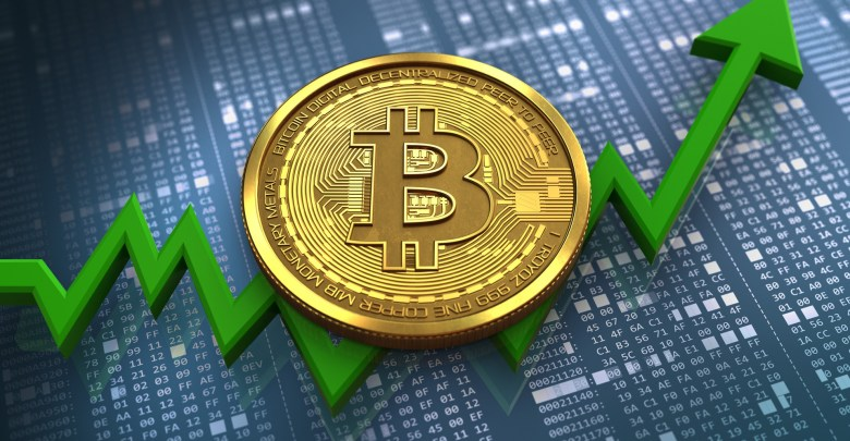Bitcoin Expected To Make The Biggest Move In 14 Months And Reach $6,000 – BTC ATMs Surge Across The World