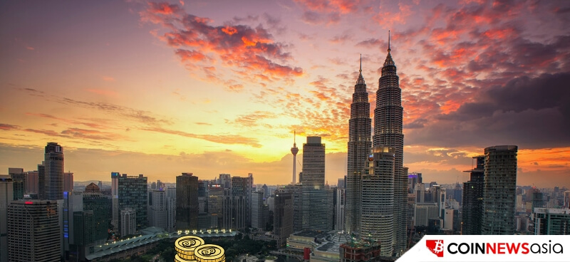 Malaysia Gets Comfortable with Cryptocurrency with Bitcoin Exchange Regulations