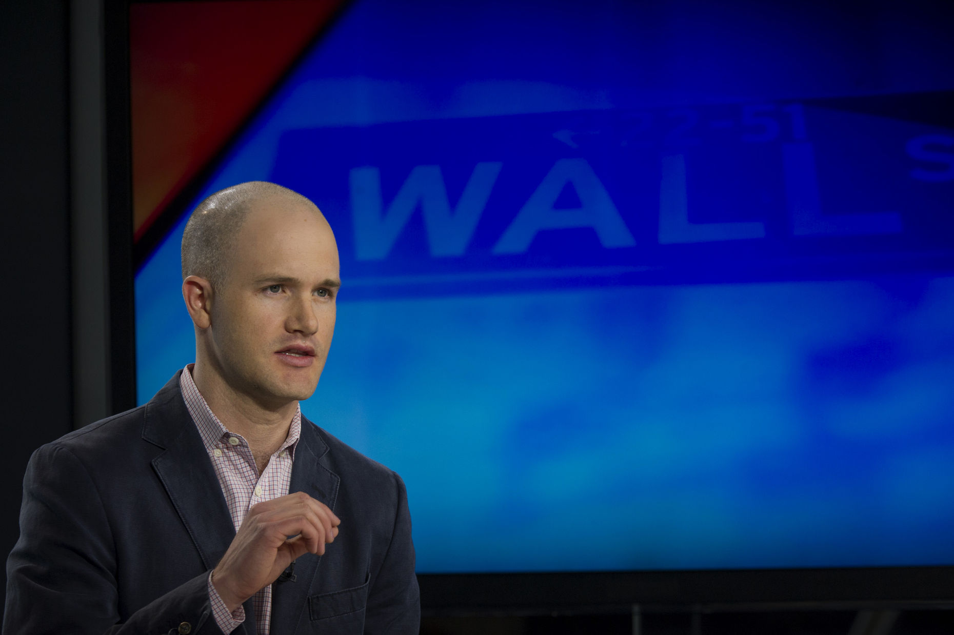Coinbase CEO: Here's What We Think Happened With Quadriga Exit Scam
