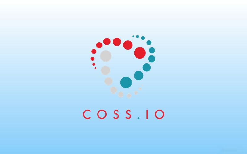 COSS Exchange Review | 2019 Guide