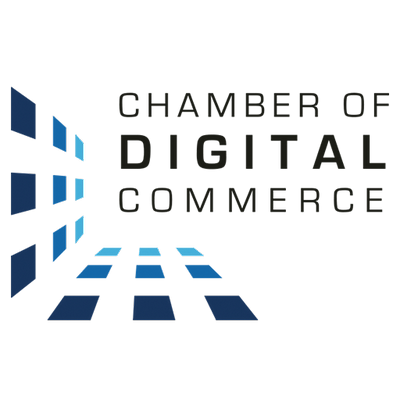 Proposed National Action Plan For Blockchain Released By Chamber Of Digital Commerce