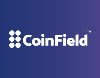 Crypto Exchange CoinField Announces Digital Asset Exchange Software Licensing Program