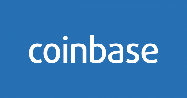 Ripple's XRP Added To Coinbase's Professional Crypto Trading Platform