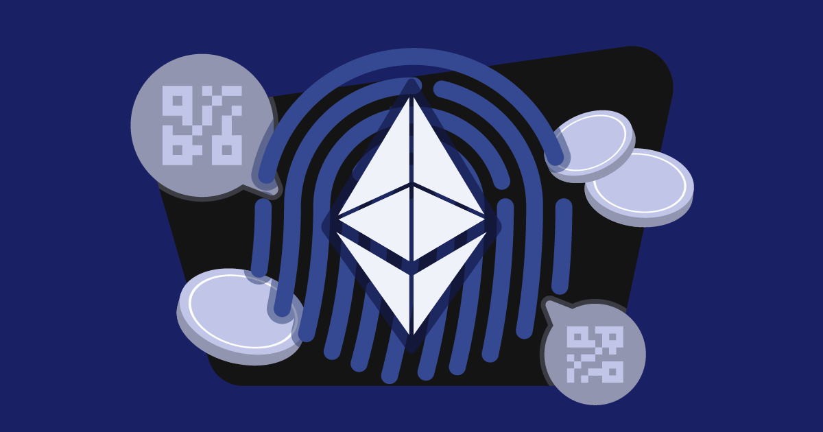 Ethereum (ETH) Mining Reward Hits Lowest Ever