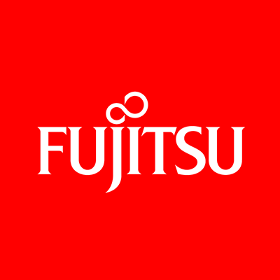 Blockchain Trial For Course Records Management Launched By Fujitsu And Sony