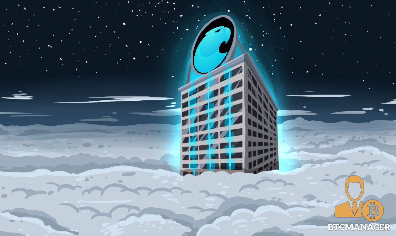 """The Aragon Project Aims to Make Businesses """"Unstoppable"""" – BTCMANAGER"""