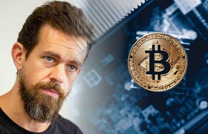 In-Depth Analysis of Jack Dorsey Podcast: His Thoughts on Bitcoin and The Power of its Brand Name