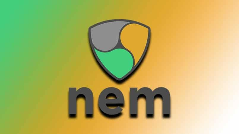 NEM Foundation Fights to Keep XEM Out of The Altcoin Graveyard