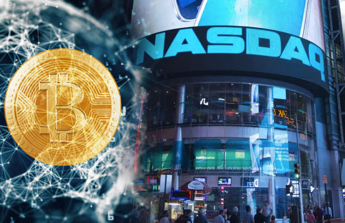 NASDAQ Strongly Supports Crypto Adoption, Adds New Bitcoin (BTC) And Ethereum (ETH) Indices
