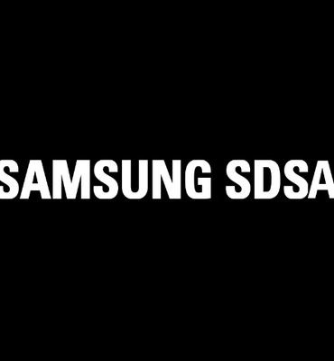 Blockchain Accelerator Technology Announced By Samsung SDS