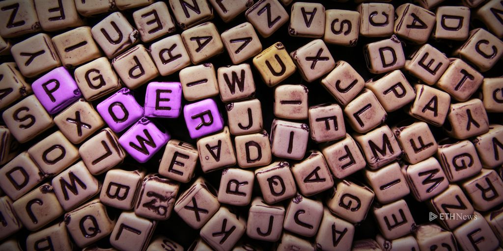 The Immutability Of Writing: Afrigate, Social Media, And The Power Of Words