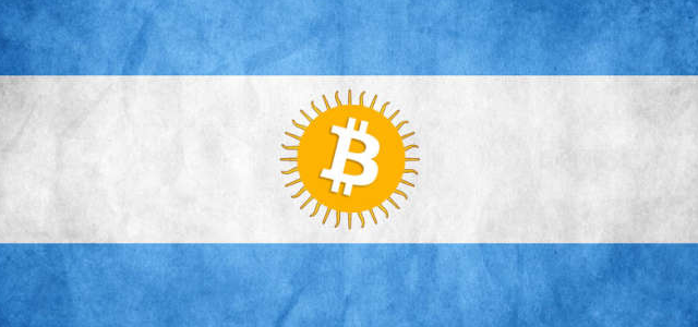 Argentinians Can Now Pay for Public Transport in 37 Cities Using Bitcoin