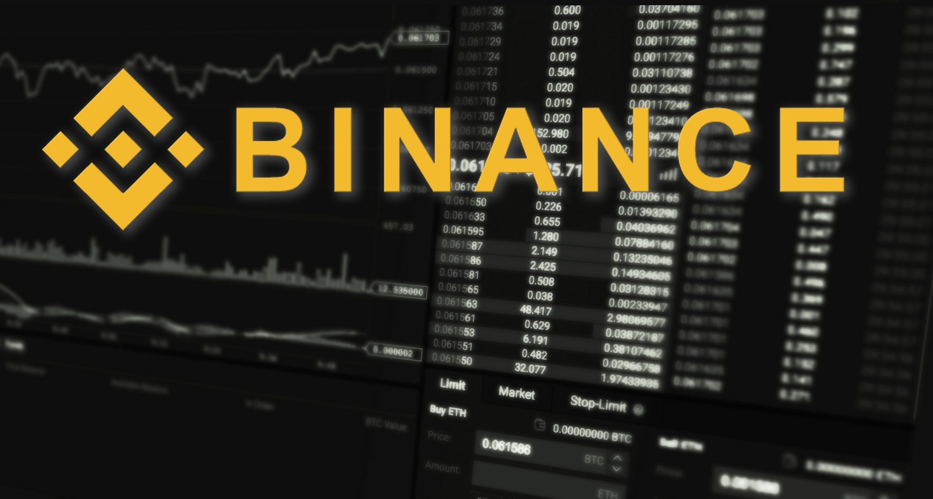 Binance Asks Users to Give Back Erroneously Credited BitTorrent Token Balances