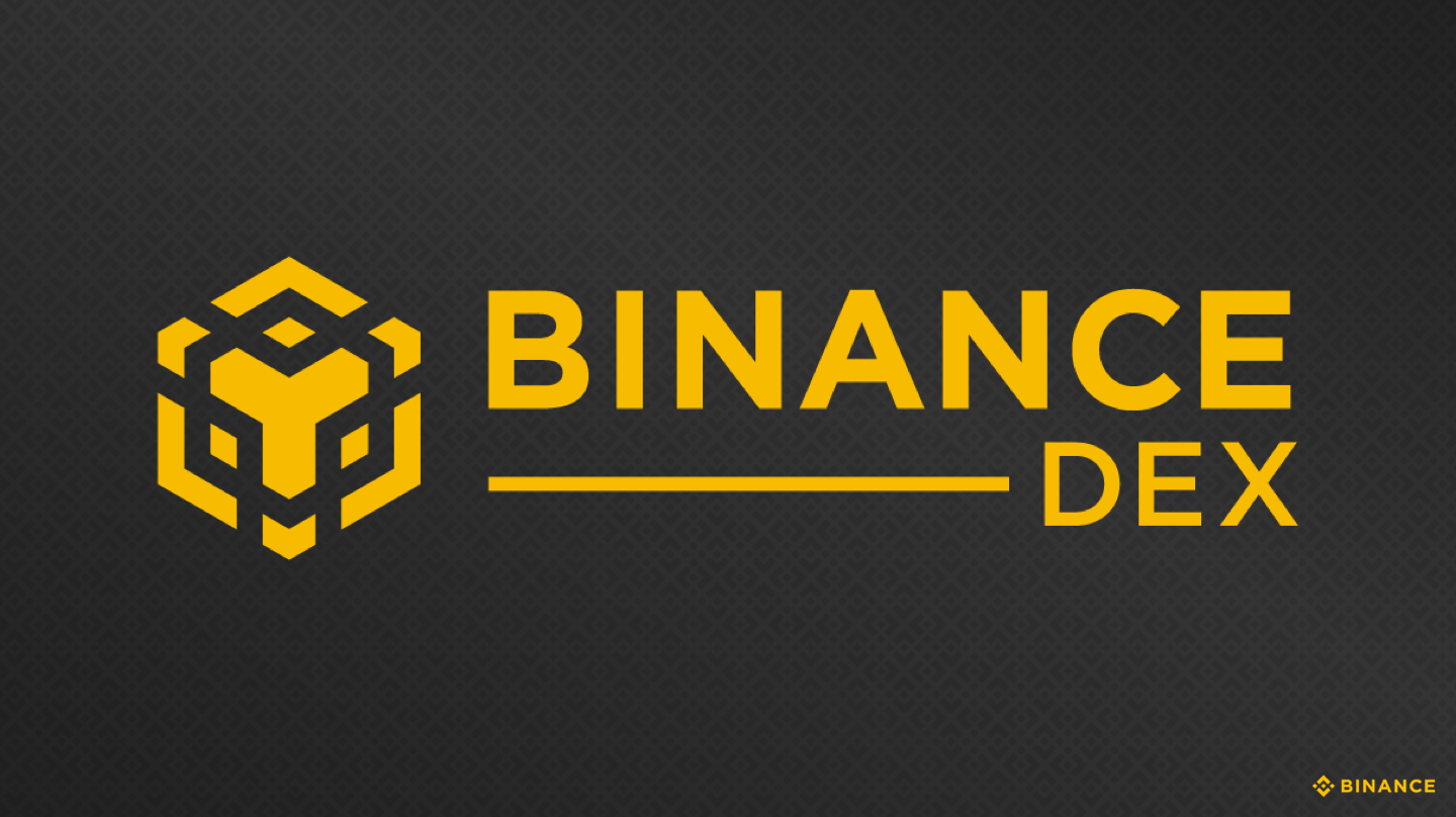 Binance DEX To Be Launched Soon, May Revolutionize Trading