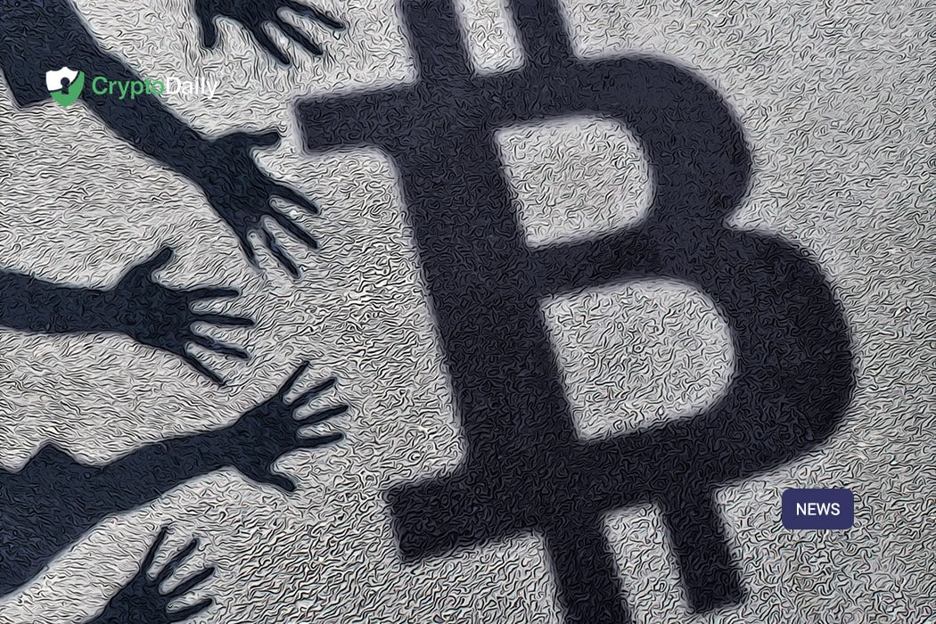 Bitcoin Lightning Network To Be Integrating With Mobile