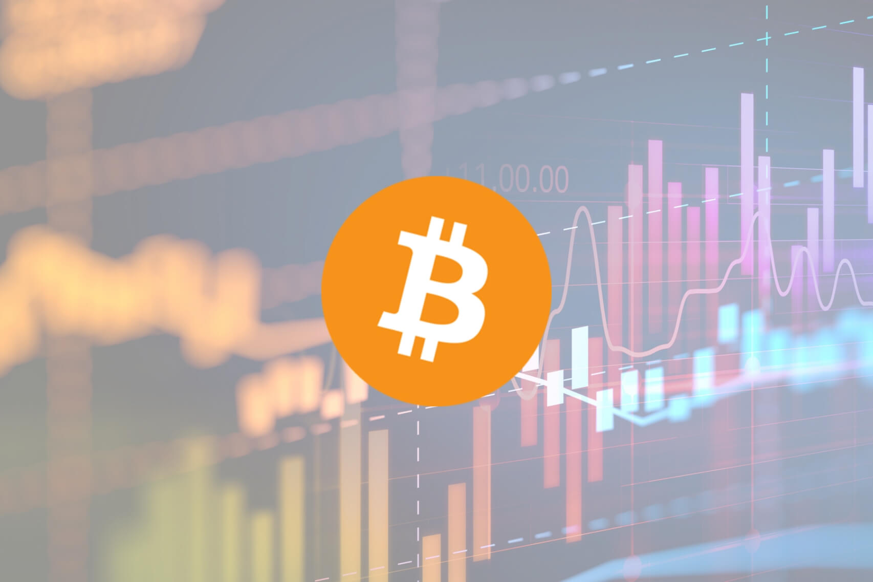Bitcoin Price Analysis: Investors Grow Weary as the Battle to Hold at $3,421 Continues -- Can the Bulls Prevent Fresh 2019 BTC Price Lows?