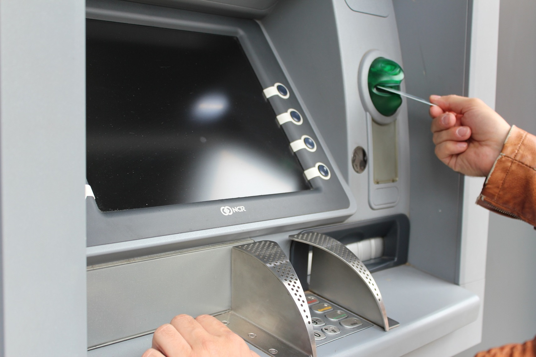 The Union Bank of Philippines Reportedly Launches 2-Way Crypto ATM