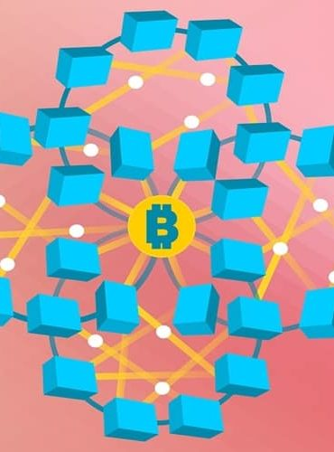 Blockchain 101: What Is Distributed Computing?