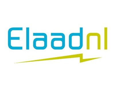 Dutch Tech Firm ElaadNL Using IOTA Blockchain For Autonomous Self-Balancing Power Grid PoC
