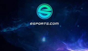 Esports.com Is Set To Conquer New Frontiers!