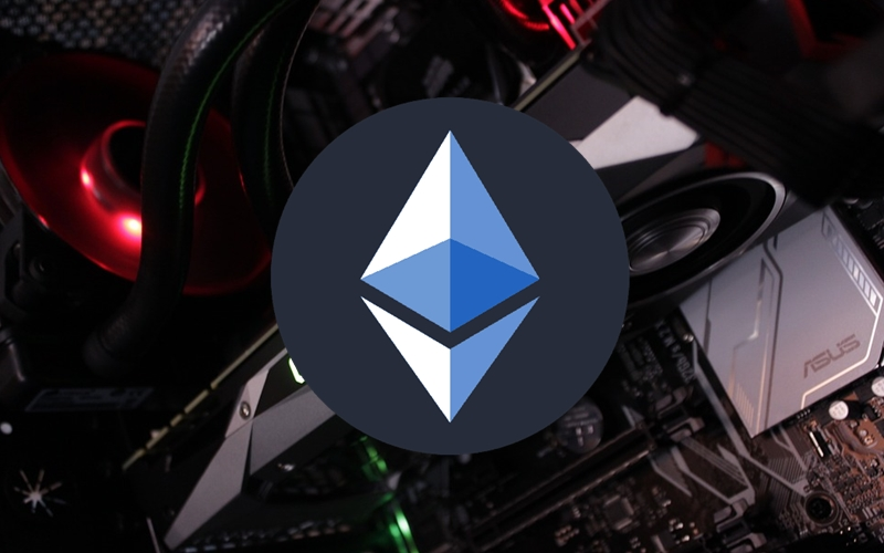 Best Ethereum Mining Rigs | 2019 Guide