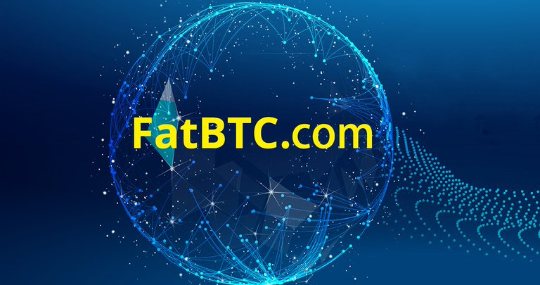 FatBTC Exchange Review 2019 - Why Fatbtc Is The Next Big Thing In Crypto World
