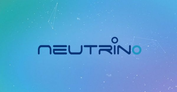 Blockchain Intelligence Startup Neutrino Acquired By Crypto Exchange Coinbase
