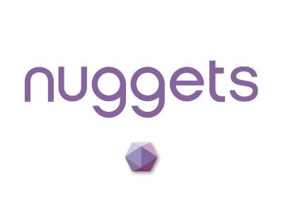 Blockchain's XYO, Nuggets Team For Last-Mile Delivery Solution