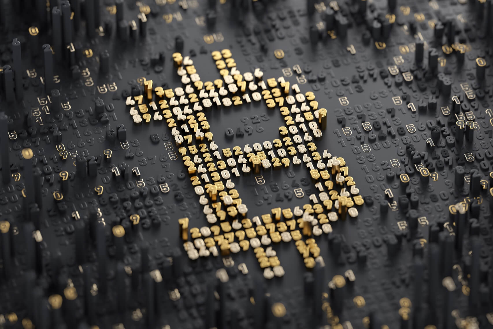 Roger Ver Riles Up the BTC Community, Says Bitcoin Maximalists Have Got Gold All Wrong