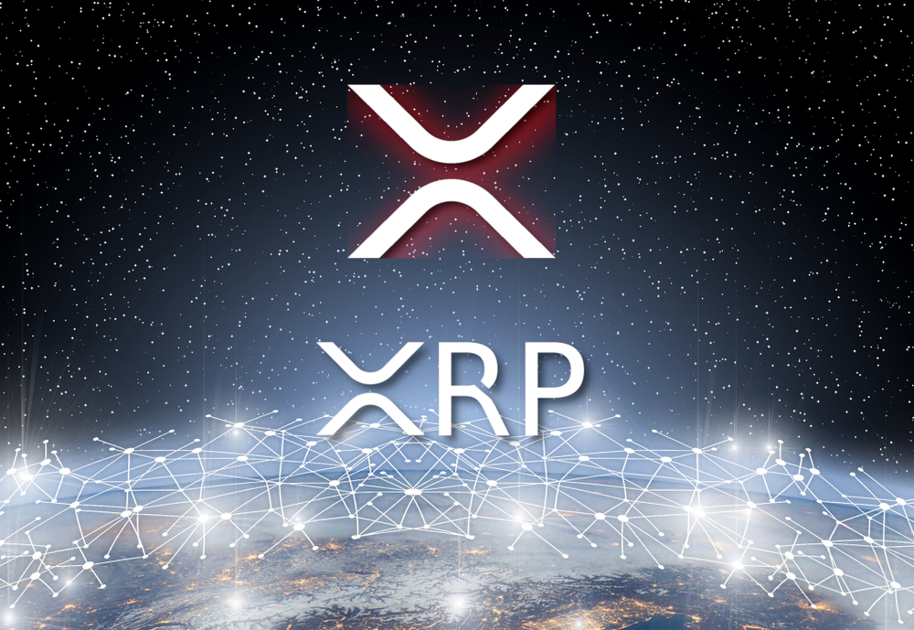 XRP Price Gains 5% as Coinbase Pro Deposits go Live