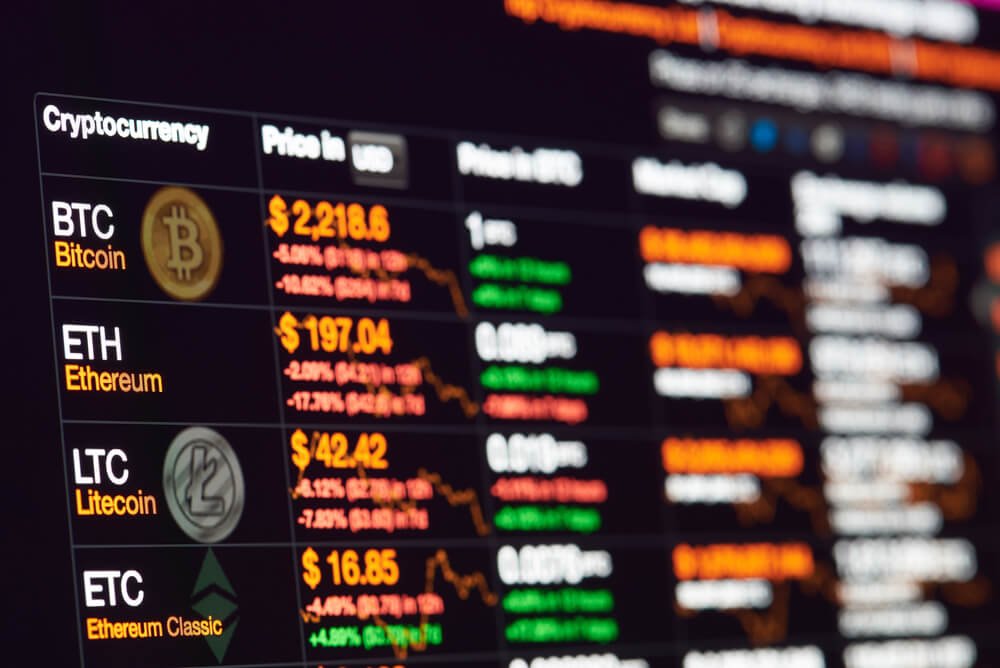 JP Morgan's Coin is Ridiculous, Says American Economist, Compares it to XRP
