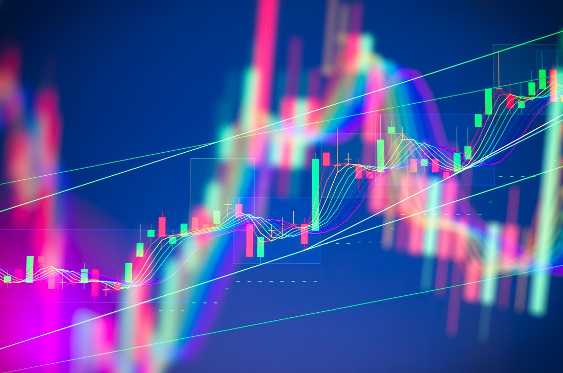 Ethereum Price Analysis – Support Holding Steady at $120