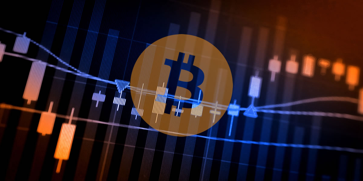 Bitcoin Price Watch: Pullback In BTC Before Fresh Increase