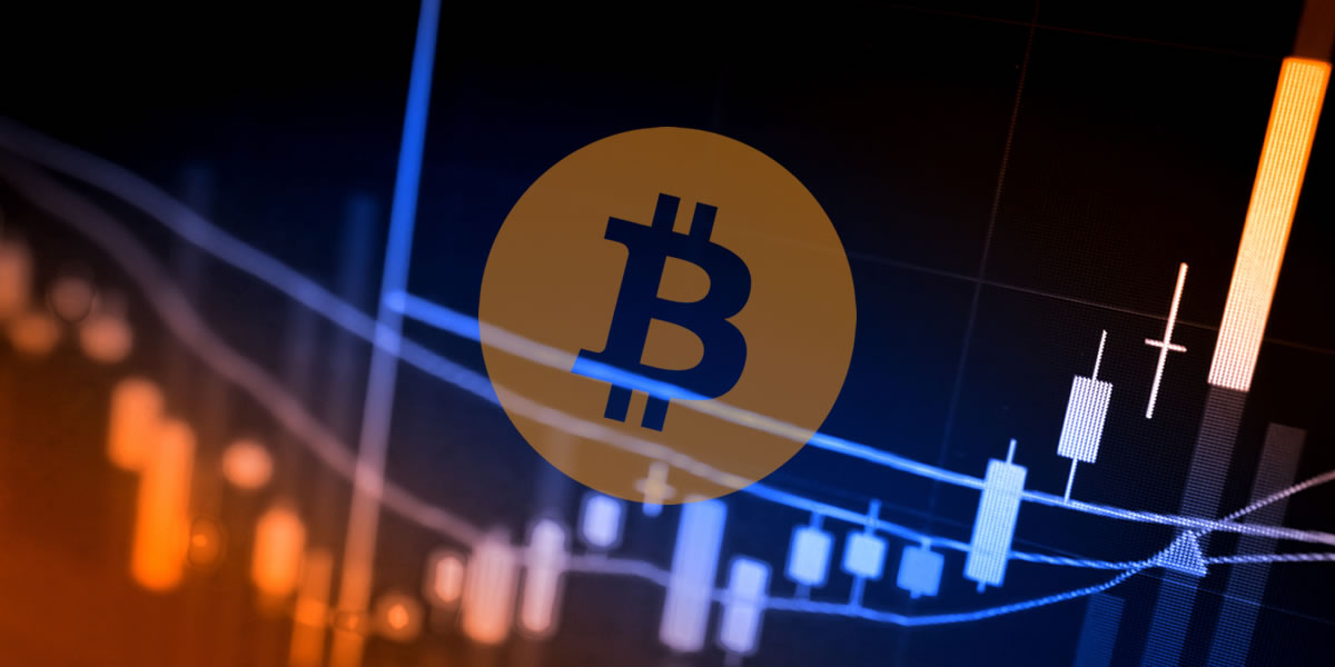 Bitcoin Price Watch: BTC Could Accelerate Gains Above $3,650