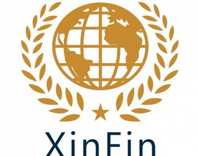 Blockchain Platform XinFin Teams With R3 For Enterprise Blockchain Apps