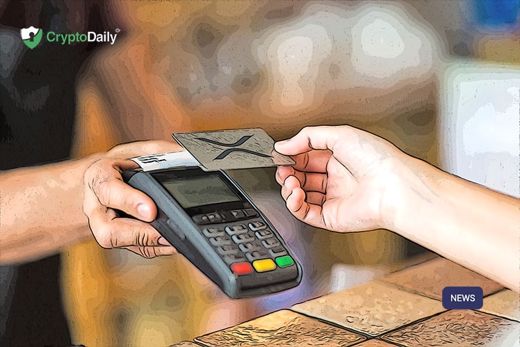 XRP To Be Implemented In Global Payment System