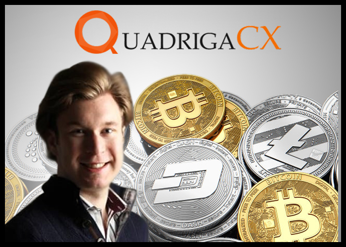 QuadrigaCX Loses Another $500K In Bitcoin By Mistake: EY Report