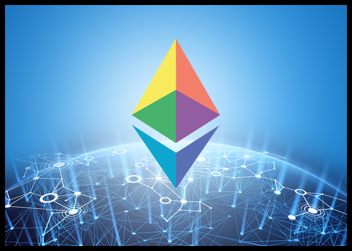 Ethereum's Next Upgrade Likely This Week