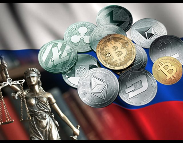 No Need To Legally Define Cryptocurrency: Russian Minister