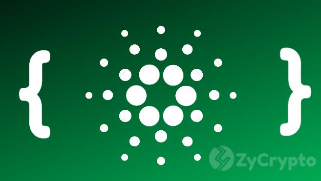 Bullish Charge Looming For Cardano (ADA) As Project Implements Key Developments